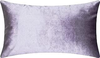 Best lavender decorative pillows Reviews