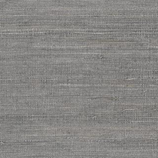 Norwall NW488-420 Lincoln Series Raw Jute Paper Weaves Grass Cloth Design Large Wallpaper Roll, 36