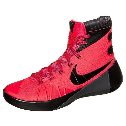 hot sale online adba9 10a4b Nike Men s Hyperdunk 2015 TB Basketball Shoe
