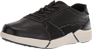 حذاء أوكسفورد لاندون للرجال من بروبيت.