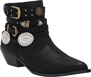 Penny Loves Kenny SHANE womens Ankle Boot