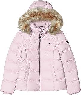 Tommy Hilfiger Essential Down Jacket Chaqueta para Niñas