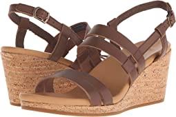 Arrabelle Sandal Leather