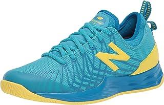 New Balance Herren Lav V1 Hard Court Sneaker