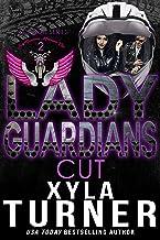 Lady Guardians: Cut: Nationals