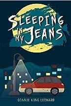 Sleeping in My Jeans