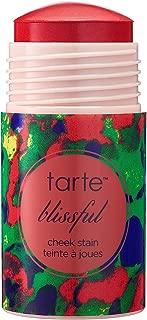 Tarte Blissful Cheek Stain