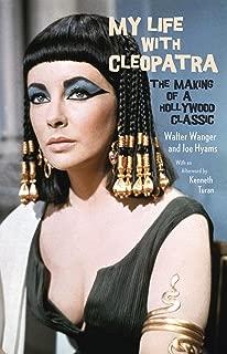 Best cleopatra pop art Reviews