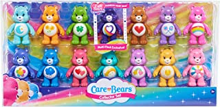 Best poseable care bears Reviews