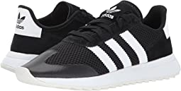 Adidas originals flashback runner 0e7d0f22e3