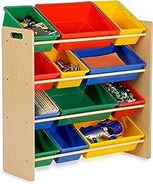 Top Rated in Nursery Furniture