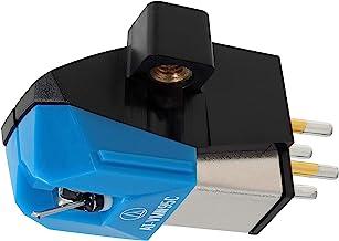 Audio-Technica AT-VM 95 C - Fonocaptor