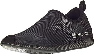 BALLOP Wave, uniseks buty dla dorosłych, unisex dorośli, fala