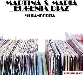 Amazon.es: Maria Martina