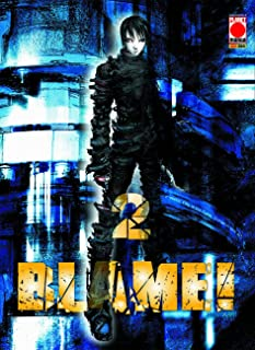 Best blame ultimate deluxe collection Reviews