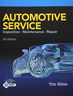 Automotive Mechanic Schools