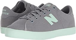 New Balance Kids KLCRTv1Y (Little Kid/Big Kid)