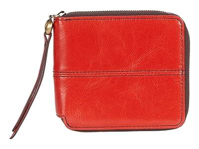 Hobo Zippy (Rio) Handbags