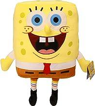 SpongeBob SquarePants - 12'' Plush - Cuddle Spongebob