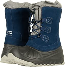 UGG Kids Ludvig (Toddler/Little Kid/Big Kid)