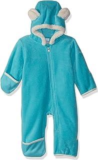 83eaa0cbb Amazon.com  baby sherpa