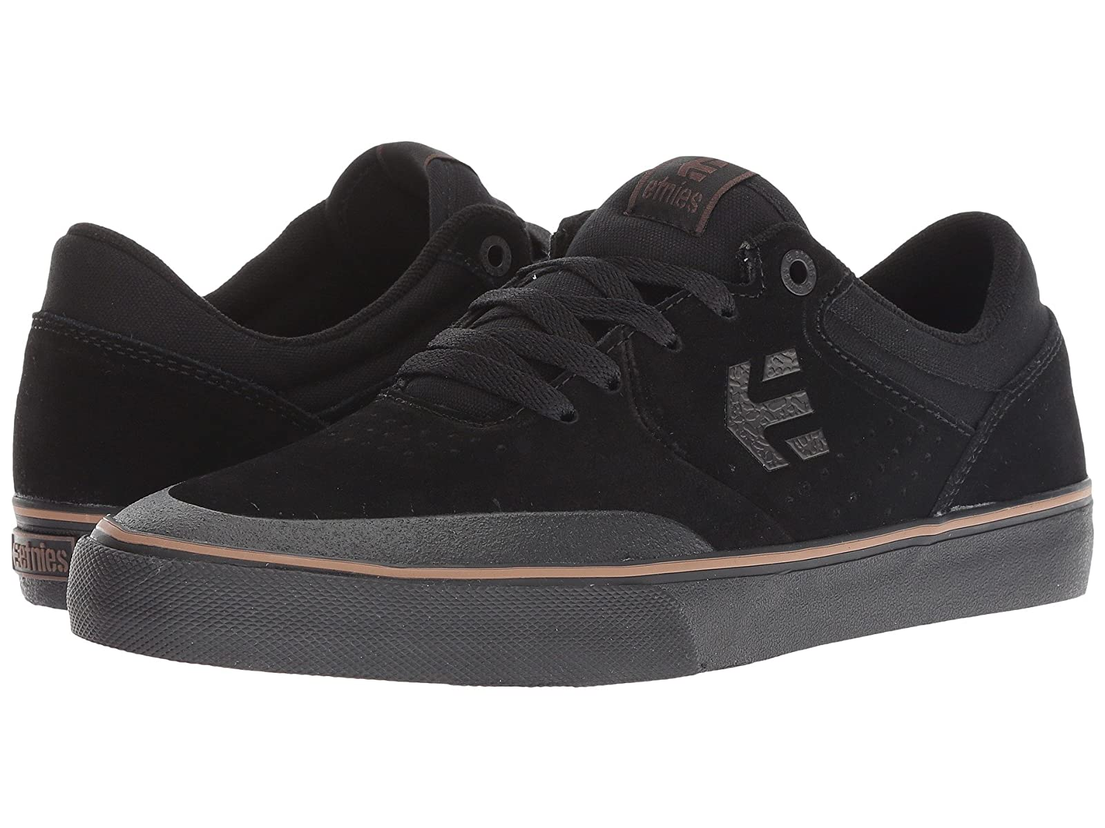 etnies Marana VulcAtmospheric grades have affordable shoes