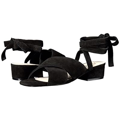Matisse Frenzy (Black) Women