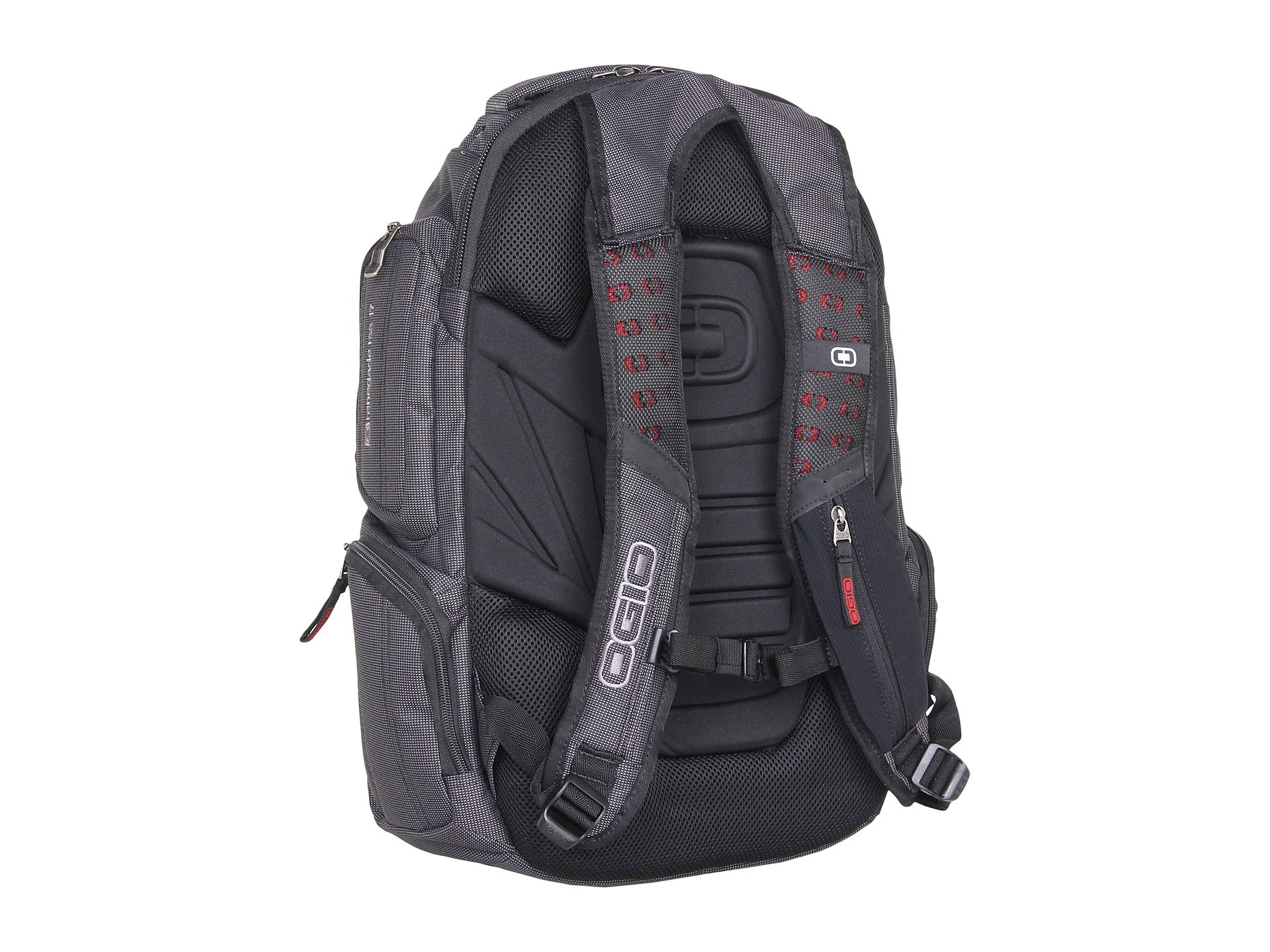 OGIO Renegade RSS Pack at Zappos.com