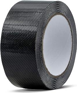 Anti Slip Waterproof Tape - Black, 2 in x 10 m