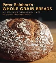 whole wheat flour sale