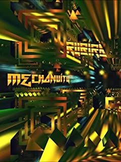 Mechanuity