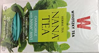 Best wissotzky tea kosher passover Reviews