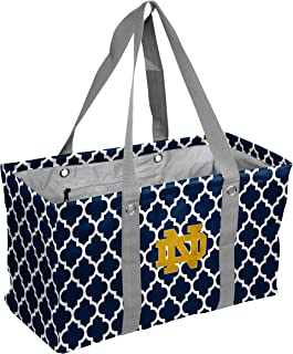 One Size Blue FOCO NCAA Michigan Wolverines All Star Bungie Cooler Sports Fan Home Decor