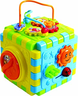 playgo discovery cube