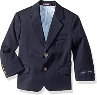 Best tommy hilfiger baby boys blazer Reviews