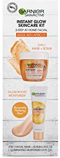 Best garnier bb cream indian skin Reviews