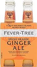 Best fever tree orange ginger ale Reviews