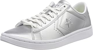 Chuck Taylor Ox Athletic Women's Shoe