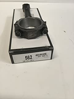 Remanufactured Connecting Rod compatible with 1999-2004 Chevrolet GM 2.2L OHV Aluminum Head LN Engine