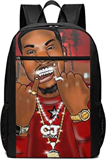 cj so cool backpack