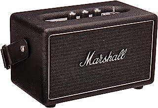 Marshall 04091395 Kilburn Steel Limited Edition, Steel