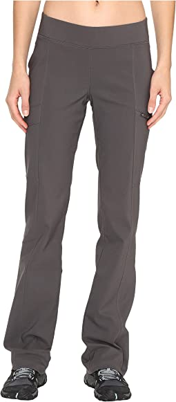 Back Beauty Cargo Pants