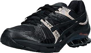 ASICS Gel-Kinsei OG, Men's Road Running Shoes