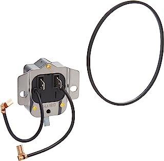 Amazon com: Submersible - Pump Accessories / Water Pumps