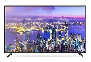 Nikai 32 Inch TV Black - NTV3272LED9