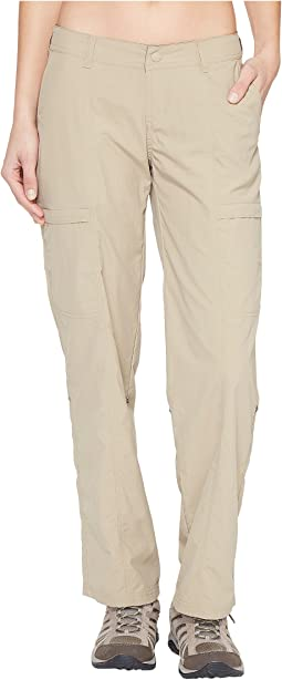 ExOfficio Sol Cool Nomad Pants