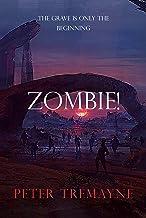 Zombie! (English Edition)