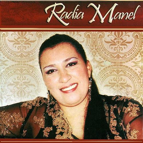 MANEL TÉLÉCHARGER MP3 RADIA MUSIQUE