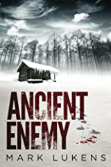 Ancient Enemy Kindle Edition