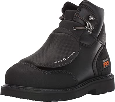 timberland chaussures homme grise